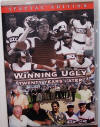 Winning Ugly DVD